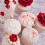 идеи сладких мини валентинок