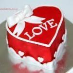 сладкие мини валентинки