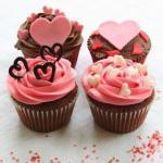 Creative-Valentine's-Day-Cupcakes-2015-Ideas-Valentine's-Day-Gift-Tips-Ideas-15