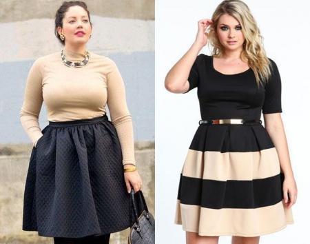 moda-plus-size-2016-dlina-yubki