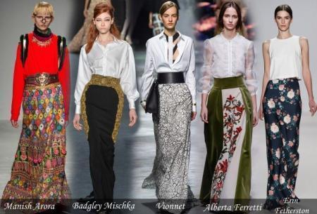 moda_2016_ubki