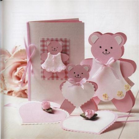 Как-сделать-открытки-с-рождением-малыша-онлайн