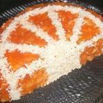 salat_apelsin_dolka