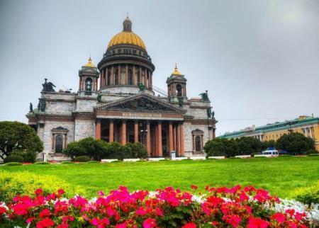 Исаакиевский_собор,_Санкт-Петербург