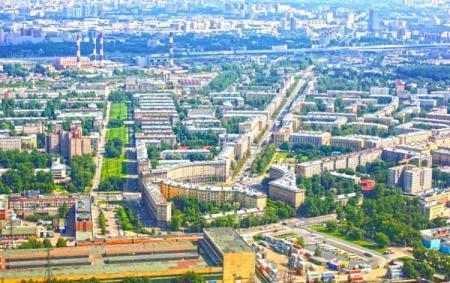 Санкт-Петербург-Круглая-Площадь-1