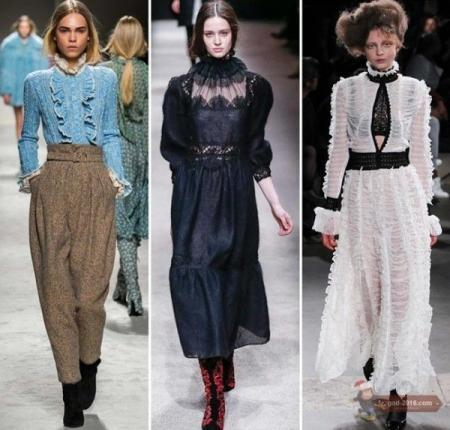 2016_fashion_trends_Edwardian_Victorian_Fashion-e1430744325923