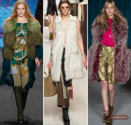 2016_fashion_trends_fur_8_e1431094905277
