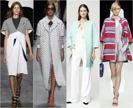 Coat-Fashion-Trends-Spring-Summer-2016-2
