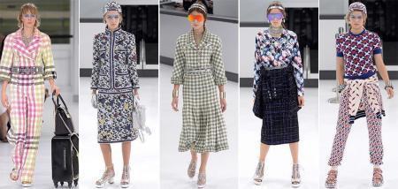 Kollektsiya-Chanel-vesna-leto-2016