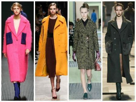 Midi-Coats-For-Fall-Winter-2015-2016