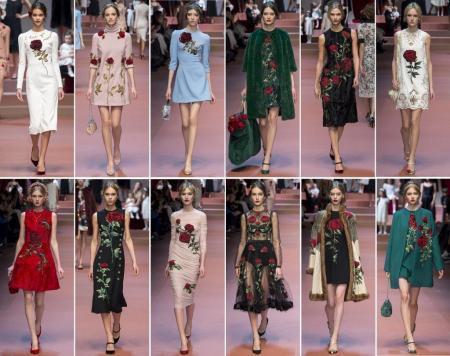 Pokaz-Dolce-Gabbana-osen-zima-2015-2016