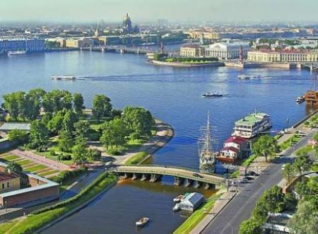St-Petersburg-1a_1470643c