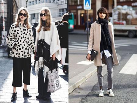 Street-fashion-11