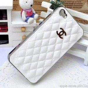 chehol-chanel-white-dlja-iphone-5-5s-