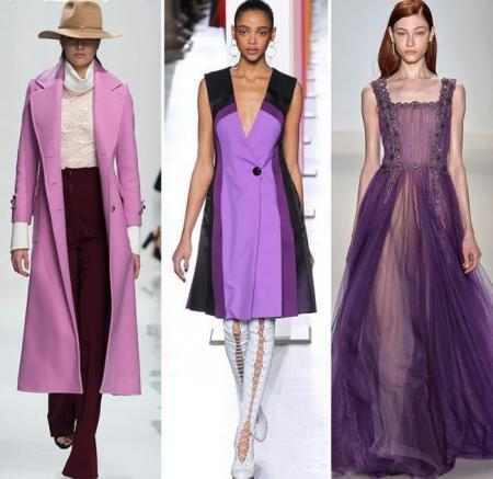 fall_winter_2015_2016_color_trends_Amethyst_Orchid1