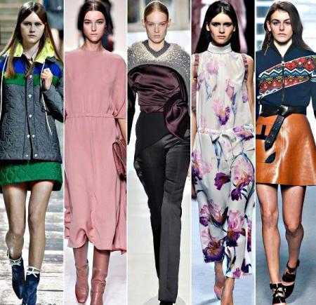 fashion-2016-1