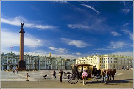 gorod-sankt-peterburg-rossiya-otzyvy-1364254094