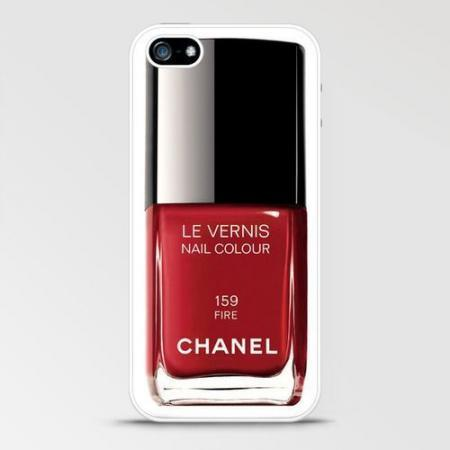 iPhone-5-Le-Vernis-Chanel