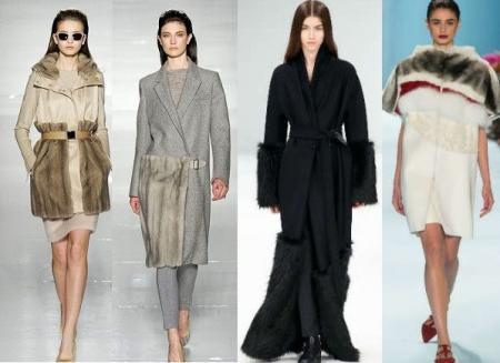 moda-2016-zima1010