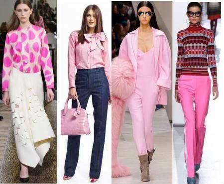 moda-osen-2015-foto-3
