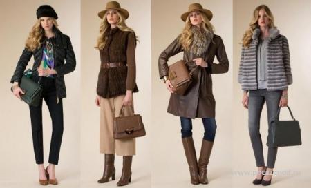modnie-tendencii-osen-zima-2015-2016-1