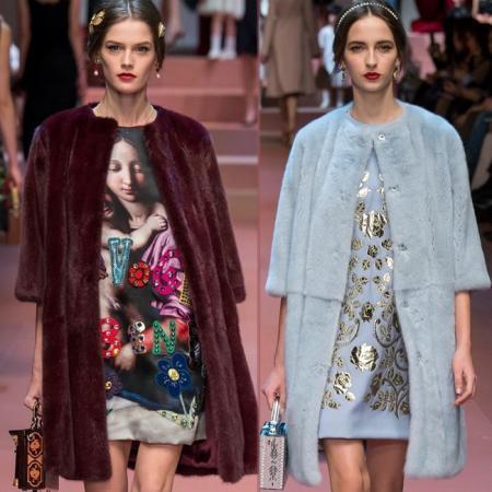 palto-moda-2016-2