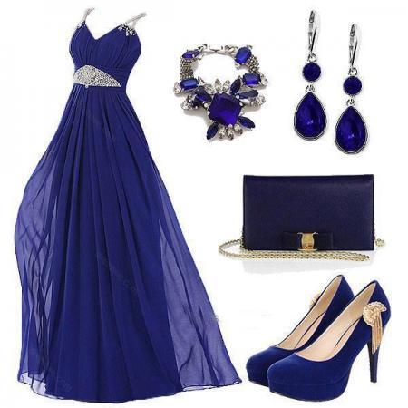 saxon-evening-dress-combination