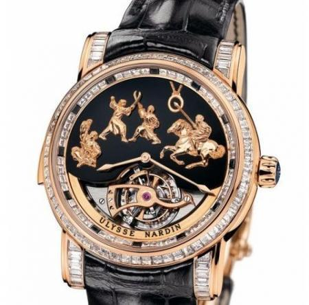 ulysse-nardin-genghis-khan-with-diamonds-0-e1392285942254