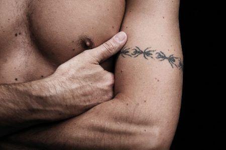 ant-tattoo_avRCoB6