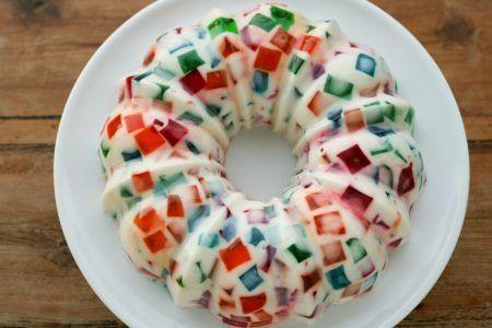 bundt-colourful-food-jello-Favim.com-336169
