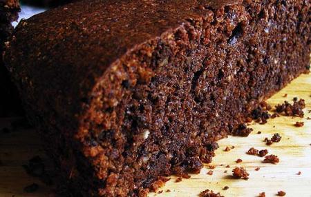shokoladno-orehoviy-tort