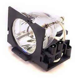lampa-dlya-proektora-benq-7763ps-60-j3207-cb1--7598-B