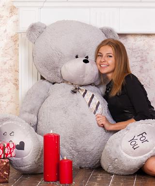 teddy-m