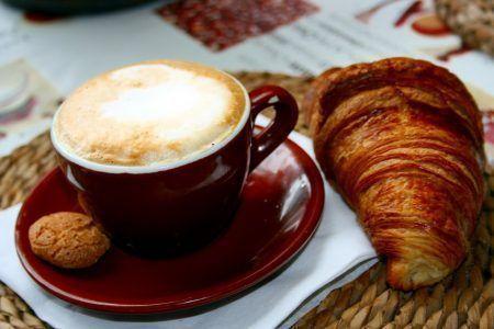 Kofe-v-Italii