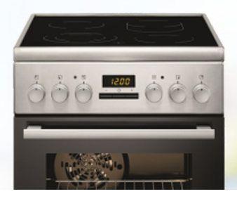 Правильный выбор кухонной плиты