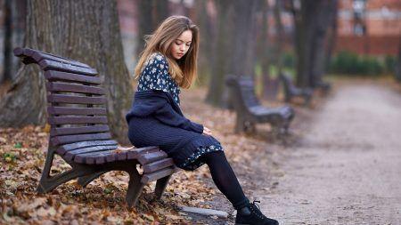 anypics.ru-60494