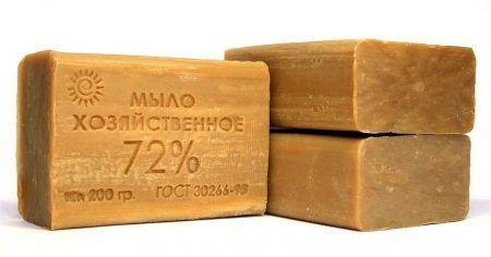 hozyaystvennoe-myilo-dlya-intimnoy-gigienyi-72