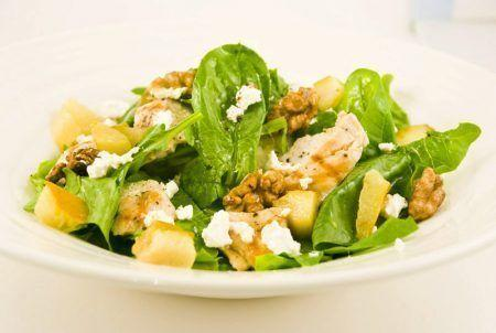 salad-3351