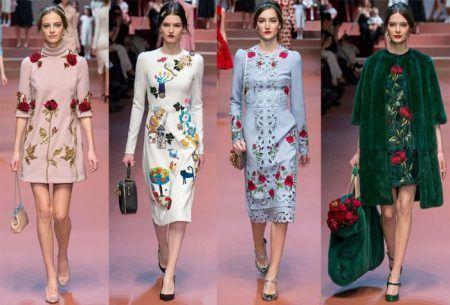 17_moda_women_winter_2016-dolcegabbana-min