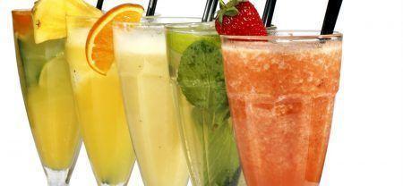 better-beverages-1728x800_c