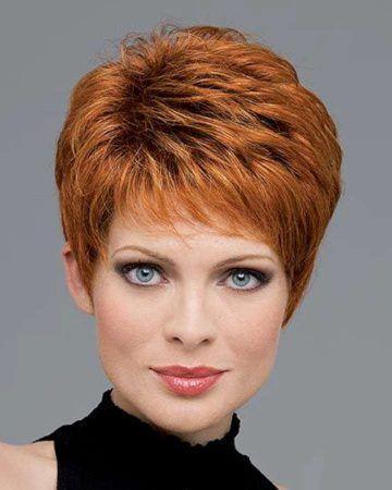 short-hairstyles-481