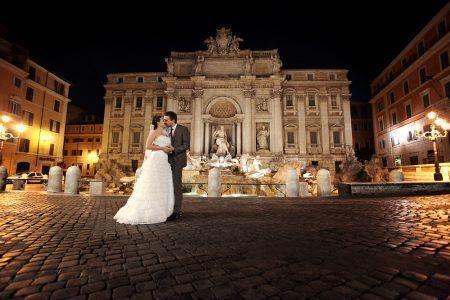 Svadba-v-Italii-s-Antvan-o