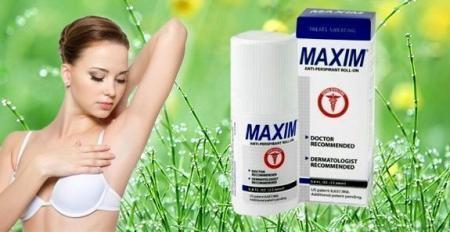 dezodorant-maksim-otzyvy-vrachej-4