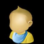 Коляски, подгузники и поильники для детей