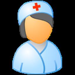 Общий анализ крови – как он проводится и для чего нужен?