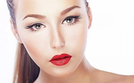 Современные тенденции перманентного макияжа