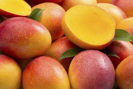 122-mango-polza