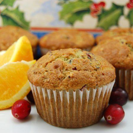 214197-cranberry-muffins