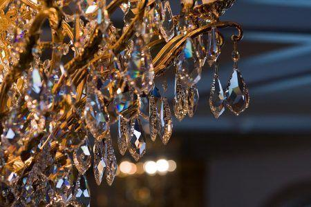 320_french-louis-xvi-style-36-light-crystal-chandelier_3