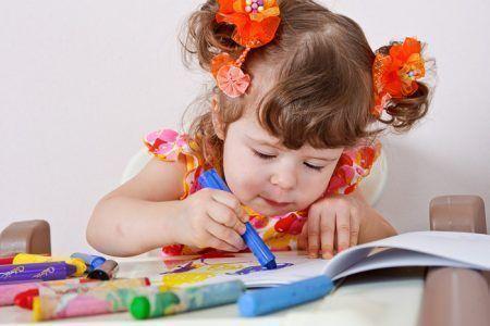 Фотографии детей на сайте детского фотографа и автора сайта www.fotodeti.ru Игоря Губарева